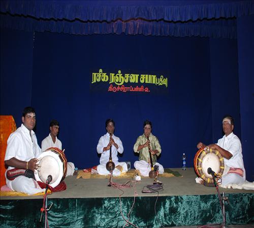 Gallery-2011-TNIINM-Naadaswaram-02