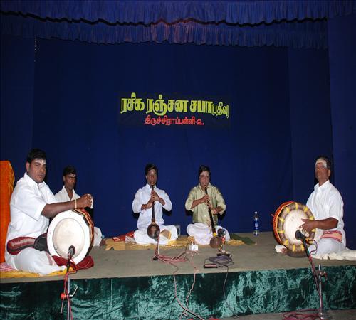 Gallery-2011-TNIINM-Naadaswaram-04