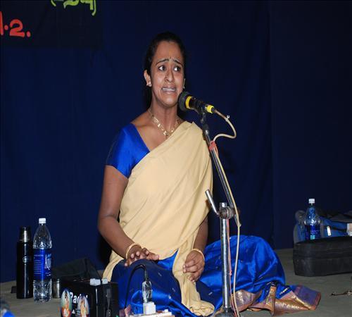 Gallery-2011-Vocal-Maanasa Suresh-05