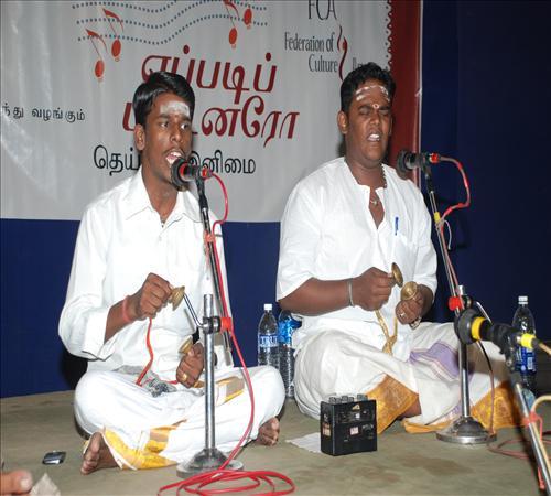 Gallery-2011-Vocal-Pannisai Selvargal-06