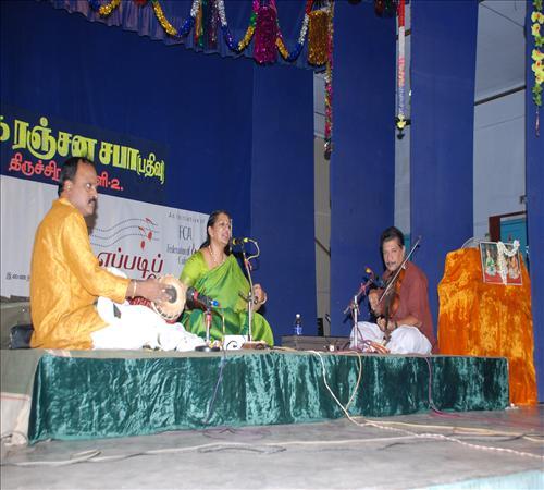 Gallery-2011-Vocal-Radha Baskar-07