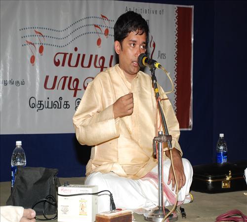 Gallery-2011-Vocal-S K S Prasanna Venkatraman-01