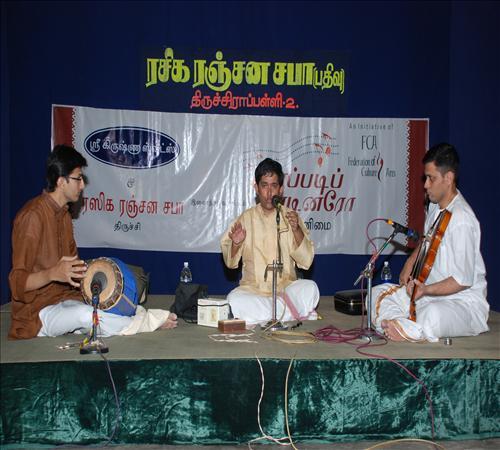 Gallery-2011-Vocal-S K S Prasanna Venkatraman-05