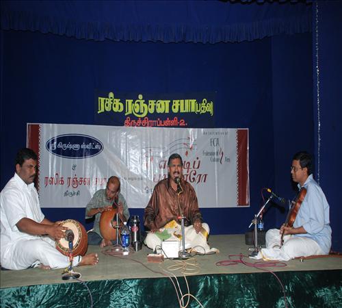 Gallery-2011-Vocal-Try R Govindharajan-08