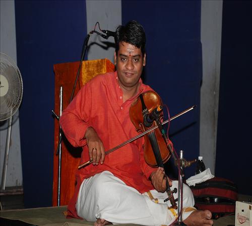 Gallery-2011-Vocal-Varalakshmi Ananthakumar-04