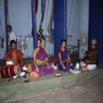Gallery-2012-Dance-Kalpana sivaramakrishnan-02