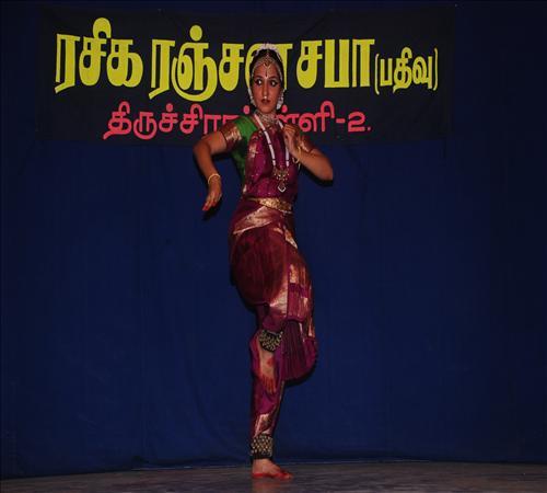 Gallery-2012-Dance-Kalpana sivaramakrishnan-05