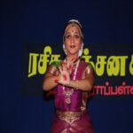 Gallery-2012-Dance-Kalpana sivaramakrishnan-07