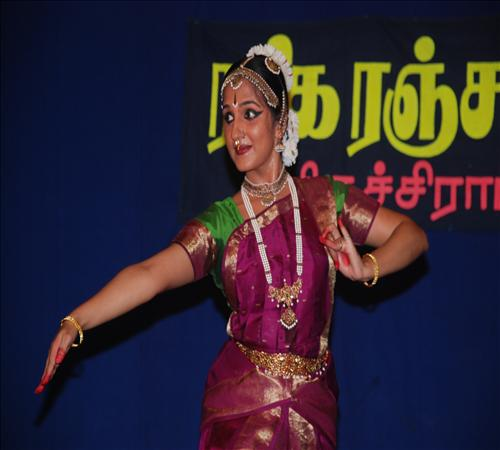 Gallery-2012-Dance-Kalpana sivaramakrishnan-09