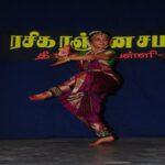 Gallery-2012-Dance-Kalpana sivaramakrishnan-11