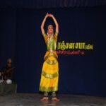 Gallery-2012-Dance-Kalpana sivaramakrishnan-13