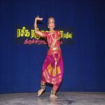 Gallery-2012-Dance-R Krithika-01