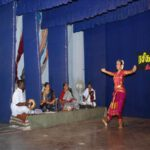Gallery-2012-Dance-R Krithika-05