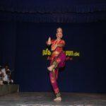 Gallery-2012-Dance-R Krithika-08