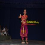 Gallery-2012-Dance-R Krithika-12