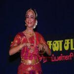 Gallery-2012-Dance-R Krithika-14