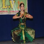 Gallery-2012-Dance-Smitha Madav-01