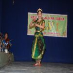 Gallery-2012-Dance-Smitha Madav-03