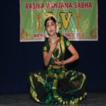 Gallery-2012-Dance-Smitha Madav-05