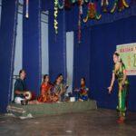 Gallery-2012-Dance-Smitha Madav-06