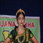 Gallery-2012-Dance-Smitha Madav-08