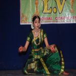 Gallery-2012-Dance-Smitha Madav-10