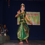 Gallery-2012-Dance-Smitha Madav-12