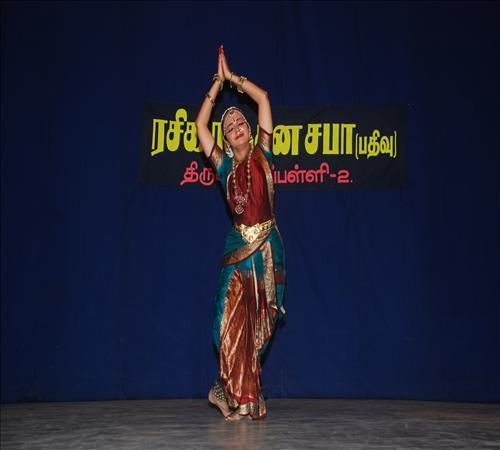 Gallery-2012-Dance-Vanthitha Mohan-01