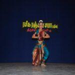 Gallery-2012-Dance-Vanthitha Mohan-03