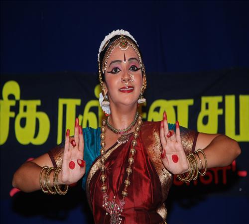 Gallery-2012-Dance-Vanthitha Mohan-05
