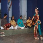 Gallery-2012-Dance-Vanthitha Mohan-09