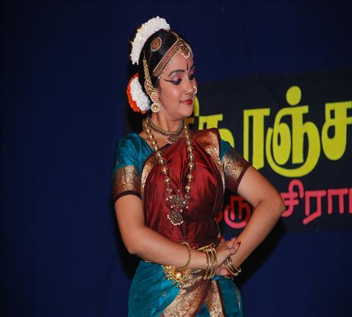 Gallery-2012-Dance-Vanthitha Mohan-12