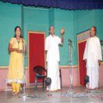 Gallery-2012-Drama-Comedy Kalyanam-01