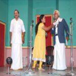 Gallery-2012-Drama-Comedy Kalyanam-03