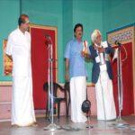 Gallery-2012-Drama-Comedy Kalyanam-05
