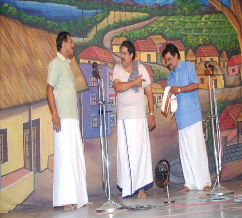 Gallery-2012-Drama-Comedy Kalyanam-07