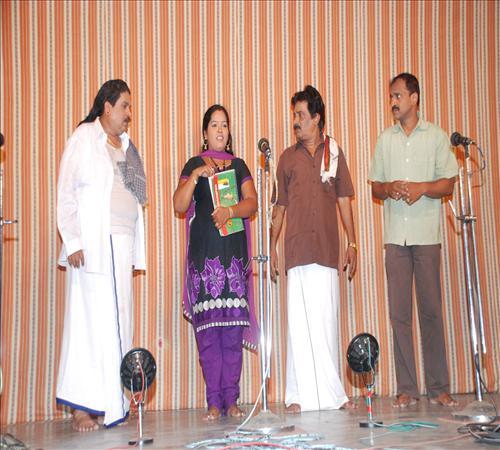 Gallery-2012-Drama-Comedy Kalyanam-09