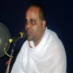 Gallery-2012-FGN-Harikathai R Harigee-04