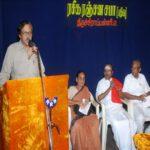 Gallery-2012-FGN-Muththamilil oru thamil Sathyaseelan-02