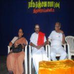 Gallery-2012-FGN-Muththamilil oru thamil Sathyaseelan-03