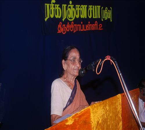 Gallery-2012-FGN-Muththamilil oru thamil Sathyaseelan-04
