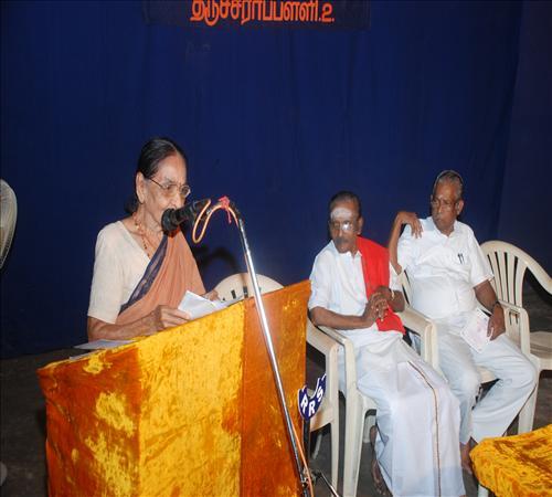 Gallery-2012-FGN-Muththamilil oru thamil Sathyaseelan-05