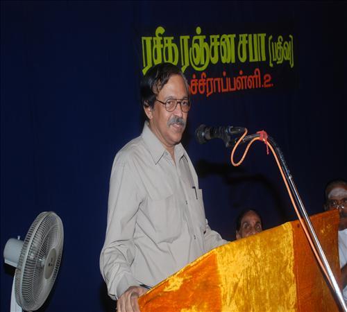 Gallery-2012-FGN-Muththamilil oru thamil Sathyaseelan-09