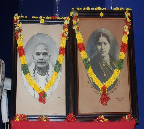 Gallery-2012-FGN-Muththamilil oru thamil Sathyaseelan-11