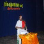 Gallery-2012-FGN-Muththamilil oru thamil Sathyaseelan-12