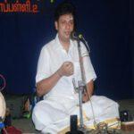 Gallery-2012-FGN-Vocal-V Sangaranarayanan & party-02