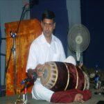 Gallery-2012-FGN-Vocal-V Sangaranarayanan & party-04