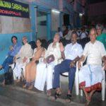 Gallery-2012-FGN-Vocal-V Sangaranarayanan & party-08