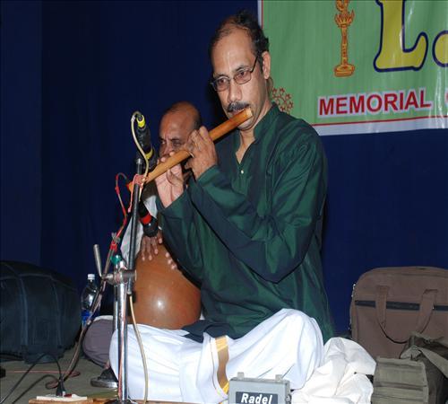 Gallery-2012-Instrument-Flute Mukiya Pranna-02