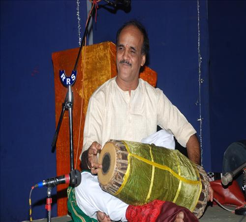 Gallery-2012-Instrument-Flute Mukiya Pranna-03